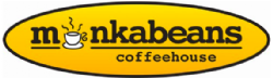 Munkabeans Coffeehouse